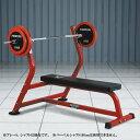 プレスベンチ−TRUST / ベンチプレス 台 トレーニング...