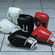プロフェッショナル ボクシンググローブ*