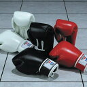 プロフェッショナル ボクシンググローブ_
