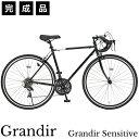 grnd-sesitive-100