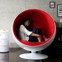 《送料無料》 ボールチェア エーロ・アールニオ リプロダクト デザイナーズチェア ミッドセンチュリー チェア 椅子 北欧 デザイナーズ おしゃれ パーソナルチェア デザイナーズ家具 北欧 【超大型商品】【後払い不可】