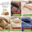 ★300円クーポン★【...