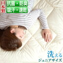★350円クーポン★【送料無料】 日本製 汗臭さやダニを防ぐ...