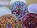【ふるさと納税】ラッキーピエロ アイスクリーム アソート[7...