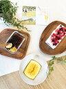 【ふるさと納税】岩瀬牧場 カタラーナとチーズパウンド、チーズ...