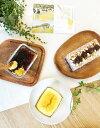 【ふるさと納税】岩瀬牧場 カタラーナとチーズパウンド、チョコ...