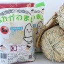 【ふるさと納税】J010098 新米ゆめぴりか・ななつぼし食べ比べセット(各5kg)...