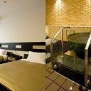 祝いの宿 登別グランドホテル ペア宿泊券(客室露天風呂、1泊2食付)