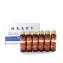 【ふるさと納税】<大高酵素>スーパーオータカ 60ml×6本セット 【飲料・ドリンク】