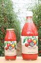 ショッピングトマトジュース 【ふるさと納税】まるほり野菜園 カラフルミニトマトジュースセットC
