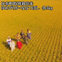 【ふるさと納税】JAぴっぷ町 特別栽培米 ゆめぴりか5kg ...