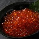 【2本セット】京都祇園味幸黄金一味13g(瓶入り)×2本セット