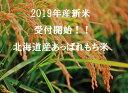 【ふるさと納税】新米 今井農場 あっぱれもち米20kg(精米...