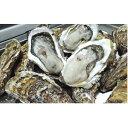 【ふるさと納税】サロマ湖産 殻付き牡蠣貝(2年物)5kg 【...