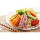 【ふるさと納税】温泉水麺 (夏) 美味三昧生ラーメン24食セ...