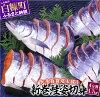 サケのイメージ