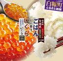 【ふるさと納税】北海道の夢の饗宴 北海道海鮮紀行いくら(醤油...