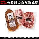 【ふるさと納税】青森県鰺ヶ沢町 コクのある旨味とジューシーさ...