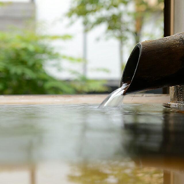 【ふるさと納税】鯵ヶ沢温泉 グランメール山海荘 ご宿泊ペア券(スイート)