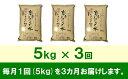 【ふるさと納税】新登場の高級米 岩手県奥州市産 金色の風 白米 玄米可30kg[AC36] 令和元年産