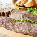 冷たいままで食べることのできる大判のスライスソーセージです。 パンと一緒に、サラダや野菜炒めに加えたり、いろいろと楽しむ...
