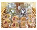 【ふるさと納税】No.011 紫波の駄菓子とフルーツもなかセ...