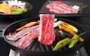 【ふるさと納税】蔵王牛バラスライス 350g 【お肉・牛肉・...