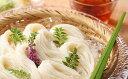 【ふるさと納税】つりがね印白石温麺(うーめん) 4...