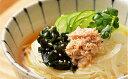 【ふるさと納税】金印白石温麺(うーめん) 400g×6袋入り...