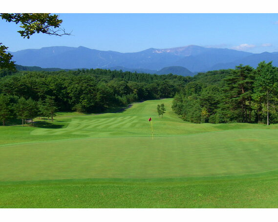 【ふるさと納税】No.062 杜の公園ゴルフク...の紹介画像2