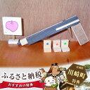 【ふるさと納税】No.050 ゴム鉄砲セットA