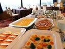 【ふるさと納税】K01152ホテルアイリス本館スィートルーム1泊朝食付ペア宿泊券(2名様分)
