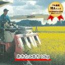 【ふるさと納税】【農家直送 あきたこまち 10kg】精米 令...
