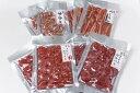 【ふるさと納税】山形のサラミセット4種9袋セット!...
