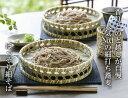 【ふるさと納税】卯月製麺のふるさと蕎麦セット...