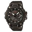 【ふるさと納税】E-42 CASIO腕時計 G-SHOCK「MTG-S1000BD-1AJF」★果物