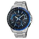 【ふるさと納税】E-25 CASIO腕時計「OCEANUS ...