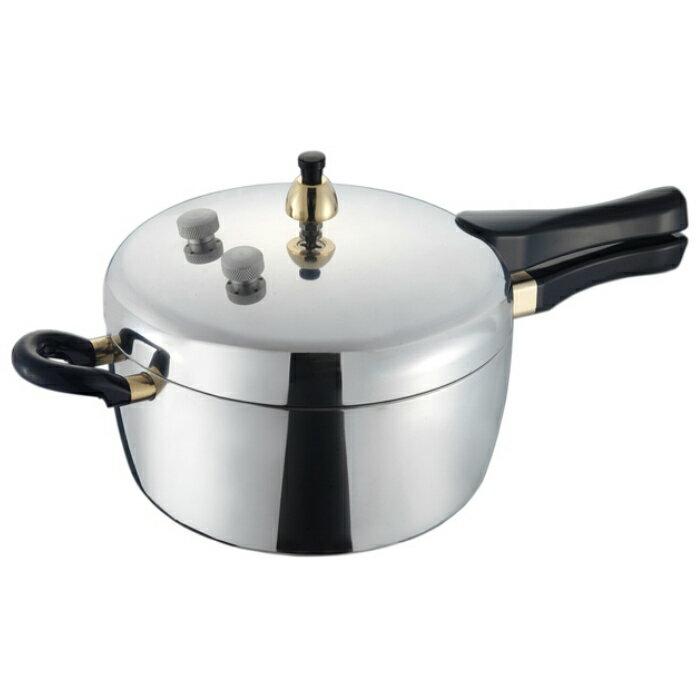 【ふるさと納税】B-37 玄米炊飯専用圧力鍋 MB-420
