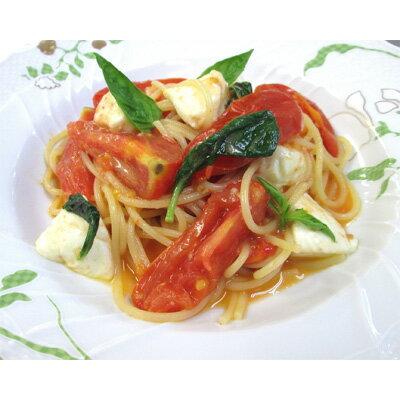 【ふるさと納税】旬のかほくイタリア野菜料理食事...の紹介画像3