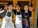 【ふるさと納税】旬のかほくイタリア野菜を使った食事券(ANT...