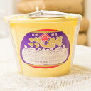 【ふるさと納税】4kg樽 仕立て味噌 (福島県産米・豆)【1...