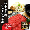 【ふるさと納税】 FT18-037「いしかわ牛」または「福島...