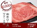 【ふるさと納税】FT18-042 「いしかわ牛」または「福島...