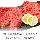 【ふるさと納税】 FT18-043 「いしかわ牛」または「福...