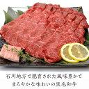 【ふるさと納税】 FT18-039 「いしかわ牛」または「福...