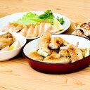【ふるさと納税】葛尾村産ハーブ鶏もも肉・むね肉計2kgセット もも肉1kg×1パック・むね肉1kg×...
