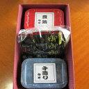 【ふるさと納税】A-4日立市産味噌セット