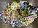 ショッピング日立 【ふるさと納税】D-4 日立市産 特選納豆セット