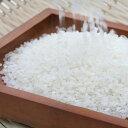 【ふるさと納税】きのこ屋のコシヒカリ精米15kg 平成28年度 茨城県産コシヒカリ