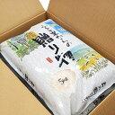 【ふるさと納税】No.216 【茨城県産大豆】舟納豆 15本セット